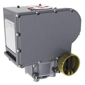 EO5 Actuator