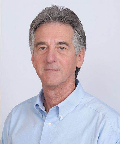 Rickey Koenig