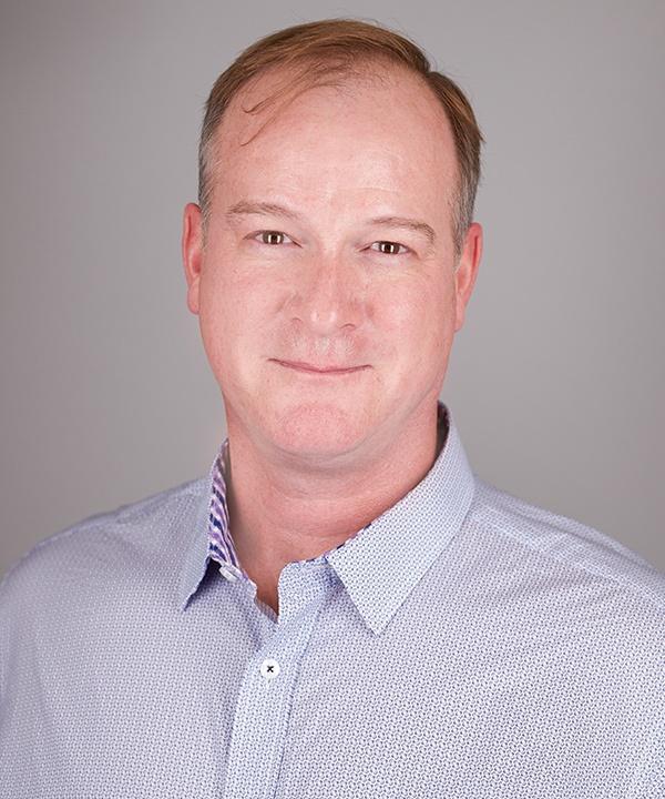 Scott Beardsley