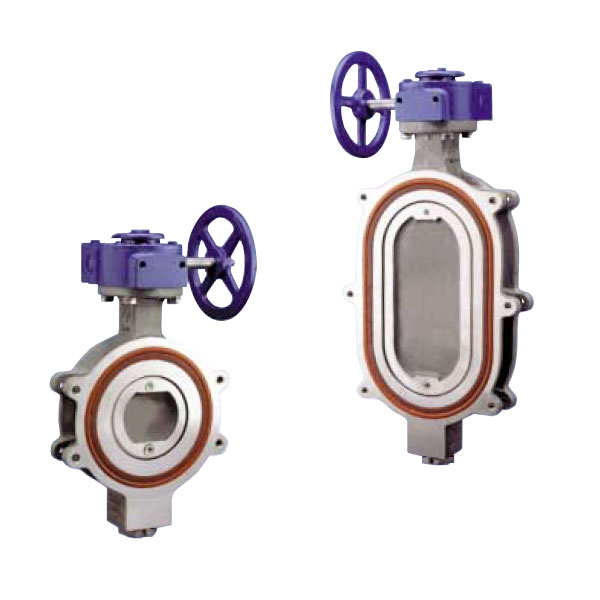 Fire-Safe Vent Valves