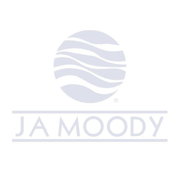 JA Moody Logo