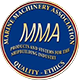 JA Moody is a member of Marine Machinery Association