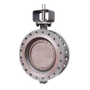 vanessa 30000 series valve