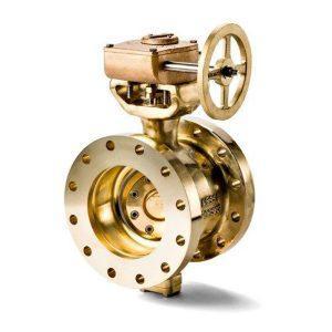 vanessa qtg valve