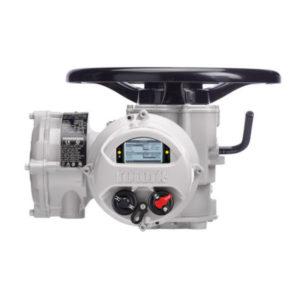 Rotork IQ3 Multi-Turn Valve Actuator