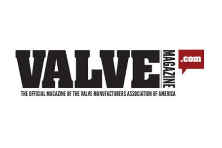 valve magazine logo