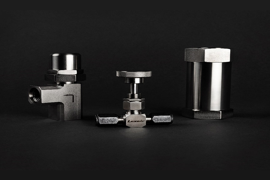 obsolete valves